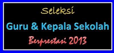 Peringkat SMP/MTS Kulon Progo Berdasar Nilai UN 2013/2014